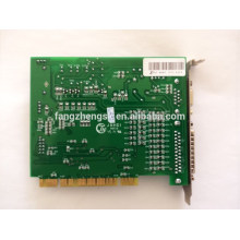AUTOCUT control system card for wire edm machine