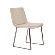 Réplica B & B ITALIA ME48 Metropolitan Dining Chair