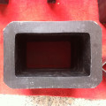ASTM Steel Square Pipe