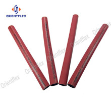 Tuyau à vapeur haute pression flexible de haute qualité