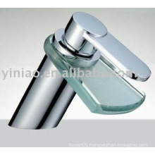 (G001-K) New Designed waterfall faucet