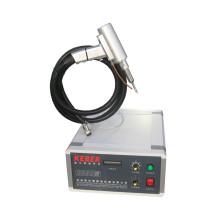 CE aprobó la venta caliente de las ventas de la máquina de soldadura ultrasónica (KEB-4500)