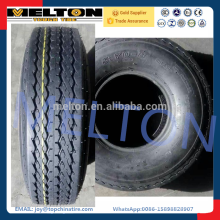china tire factory 5.70-8 trailer tire