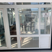 Oak Internal Doors Window Mesh Screen Sliding Glass Doors Interior