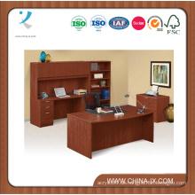 Lösungen Executive Office 4 Stück Suite
