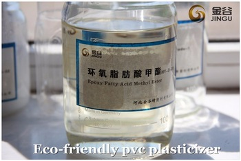 Competitive price PVC Industry chemical 99.5% DOP