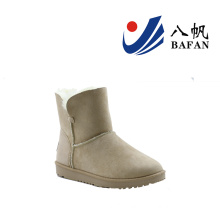 2016 Newest Women′s Popular Fashion Snow Boots (BFJ-4019)