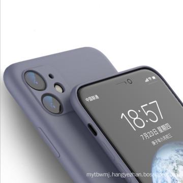 Maker Die Casting Mould Part Phone Mold Case