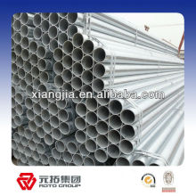 Hot seller!904l stainless steel seamless pipe