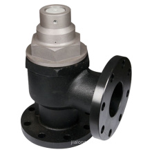 MPV Minimum Pressure Regulator Valve Air Compressor Parts