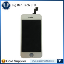 iphone 5S LCD touch screen display digitizer