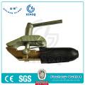 Melhor Preço Kingq Elétrica Soldagem Earth Clamp Produtos