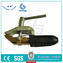 Industrie Prix direct America Type Earth Clamp Welding Gun Products