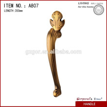 door handle manufacturer for thomasville furniture