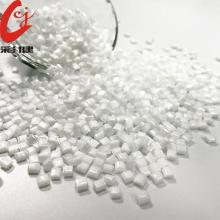 White Multicolour Masterbatch Granules