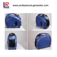 2.5kw Silent tragbaren Benzin Digital Inverter Generator