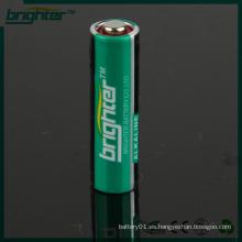 Baratos y fina 12v 27a 200ah batería alcalina