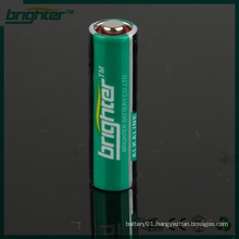 27a alkaline battery 12v with low price for torch light with no pullotion