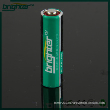 Дешевая и щелочная батарея 12v 27a 200ah