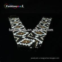 Fashionme 2013 Новые прибытия ссылка v ремень