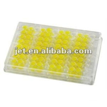 Cell and Tissue Culture Plate