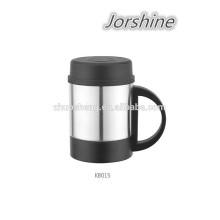 2015 moderne quotidien nécessité produits personnalisé mug à café KB015-350