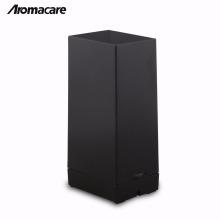 Accueil Ultrasons USB Ultrasonic Air Humidifier Nouveautés 2018