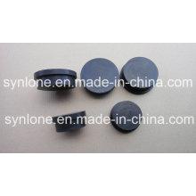 Einspritzung EDPM-Gummistopfen für Maschine
