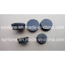 Injection EDPM Rubber Plug for Machine