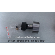 THK CF18A cam follower bearing