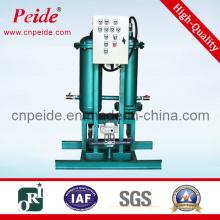 Pdii-G Оборудование для рециркуляции воды для уничтожения бактерий и водорослей