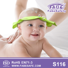 Foam Eva Baby Safety Shampoo Eyes Protector