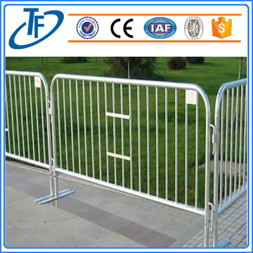 economic garden fencing,garden privacy fencing