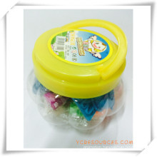 Promotional Plasticine for Promotion Gift (OI31010)