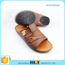 Blt Men Arab Slippers