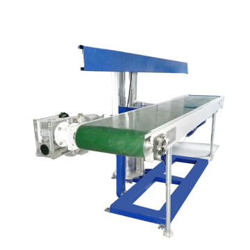 300 P/H automatic packaging machine
