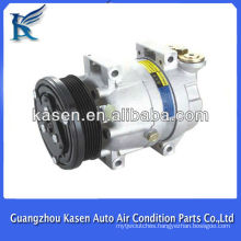 PV6 12V auto air conditioning compressors for GM CHEVROLET AVEO