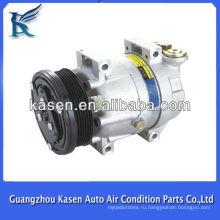 PV6 12V компрессоры для кондиционирования воздуха для GM CHEVROLET AVEO