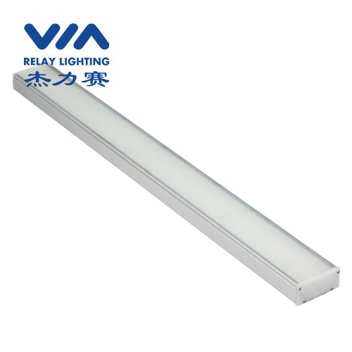 16W led wallwasher