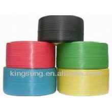 PP packing belt from china manufacturer