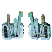 Предохранительный механизм для лифта (PB167)