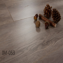 12mm Euro Lock Wide Plank Laminate Flooring