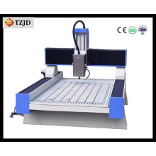 Marble Engraving CNC Router Machine (TZJD-1218)