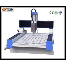 Máquina de Router do CNC da gravura do mármore (TZJD-1218)