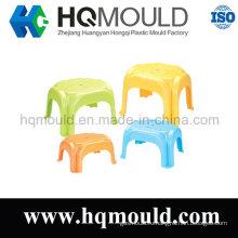 Инъекции аттестованный хорошего качества детский стул прессформы