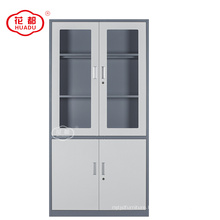 New design outdoor storage waterproof steel medicine cabinet