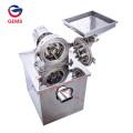 Neue Ausrüstung für Reismehl-Fräsmaschinen