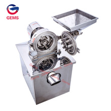 Industrial Dry Grain food Grinder Machine