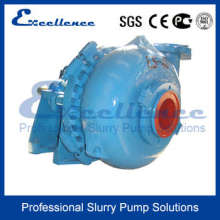 Sand and Gravel Pump (ES-4D)