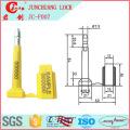 Jcbs-105 ISO Junta de Parafuso de Contêiner